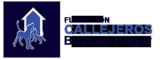 Fundación Callejeros Buscan Hogar -